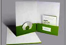 Presentation Folders / PBD is a presentation folder printing company and we welcome the opportunity to print presentation folders or pocket folders for you.