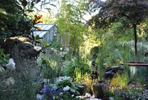 Notre Jardinerie