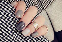 abbigliamento/make up/ nail art