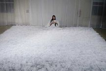 Performance art / by Ada Suarez