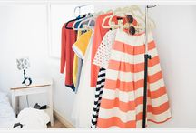 __The Style Shop__