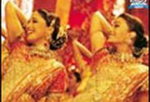 India movie soundtrack