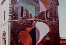 Arte / Atelier ed archivio Rondanini