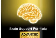 consider about its instructed dosage, / It's a dietary supplement, which has been defined to take a manage on the cerebrum's wellbeing to an best degree. Cognifocus