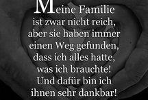 ::family::