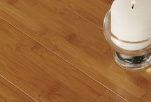 Dasso Bamboo Flooring