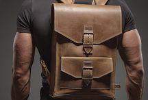 sırt çantası erkek