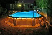Pools / Ideas