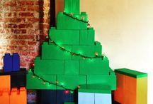 ¡ Objetos divertidos ! / Deja volar tu imaginación con Everblock y vuelve a jugar con bloques de construcción como cunado eras niño!  ¿Qué podrías construir tú con  EverBlocks?