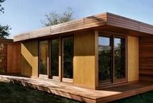 Mod Homes