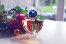 Beauty Luxirare