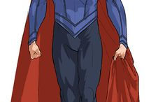 Tema Supererou