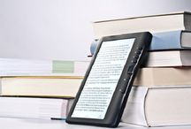 Libros ❤️