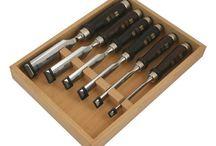 TF Tools