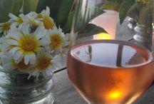 Summer time / All details from summer #surestaurantbar #subodrum #restaurant #food #summer #bodrum #turkey