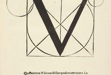 De Divina Proportione Leonardo Da Vinci