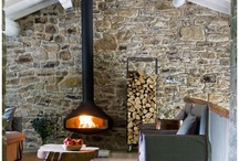 Wood Burning Stoves