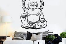 Pu Tai