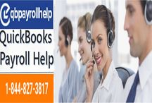 QB payrollhelp QuickBooks Payroll / * (#QB #payroll #help)   * 1.8448273817   * #QuickBooks #Payroll #Software has been on the #Top of #Business #Accounting #Software ladder now a days.   * (http://goo.gl/lHXt9s)   * Call us: +1.844.827.3817   * (#QB #payroll #help)   * Website: www.qbpayrollhelp.com