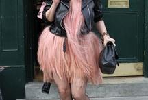 Beautiful Dirty Rich Gaga / Beautiful Dirty Rich / by Lauren Rivera