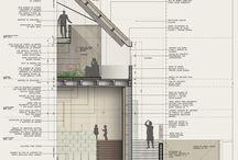 Pormenores arquitetônicos