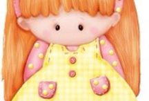 boneca 1