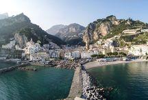 ~ Italia
