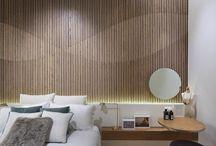 master bedroom sitting area design ideas