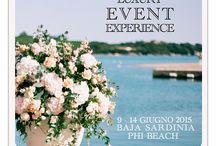 Events Academy Sardegna