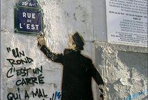 art de rue_arte na rua_arte en la calle.art street