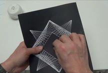 Arte Linear