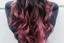 < / hair inspiration >