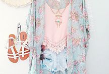 cute summer outfit ideas
