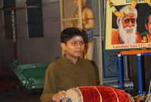 "GIRI's ""SANNITHIYIL SANGEETAM"" 11.DEC.2015 (02) / Vocal concert by Aadhya Rangarajan Accomponied by Mridangam - Jeyendra, Violin - Parur Ananthalakshmi -"