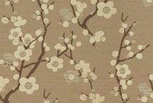 Quilt designs / Quilts