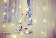 home / Dream home ideas