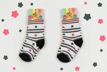 Ayelet Store Socks