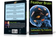 Feather Brain Reviews / What The Pro's Are Saying About Feather Brain