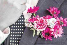 FLOSIGN _ Floral design
