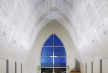 + CHURCHES CATHEDRALS +