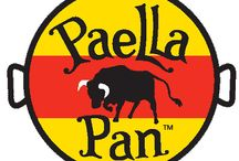 Take a look at Paella Pan to get details on paella catering!