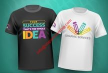 Custom Clothing manufacturers in India.