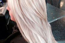 couleur cheveux que je veux