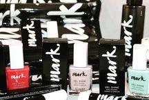 Mark  ❤