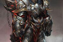 Prime Guardians