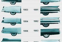 old cars for young ladies