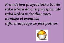 truth ☺