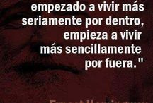frasessimples