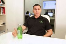 """Simply Brilliant / The goal of """"Simply Brilliant"""" is to add value to you with weekly insights from Richard Fertig.   Richard Fertig is an Entrepreneur's entrepreneur (with a prior life including a Wharton MBA, and a most successful career in the Hedge Fund world). Filled with vision, a risk-loving appetite, and a burning desire to disrupt the mundane, Richard is intensely focused on partnering with the most influential Companies and Planners globally to eliminate their greatest frustration and Make Travel Great®."""