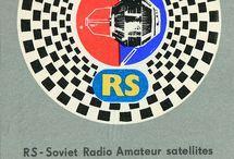 Radio temas